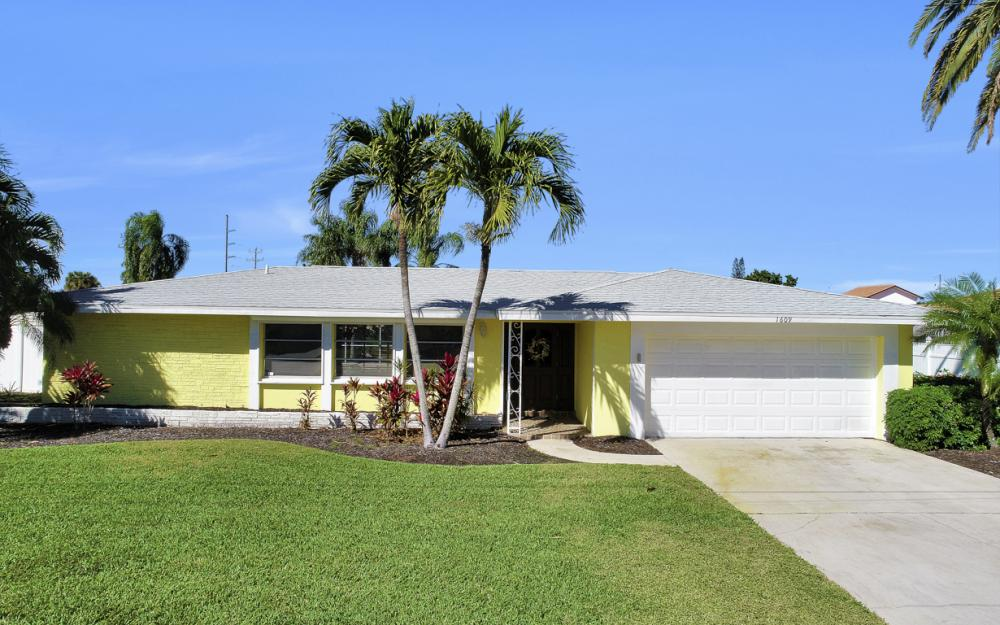 1609 SE 40th St, Cape Coral - Home For Sale 748511047