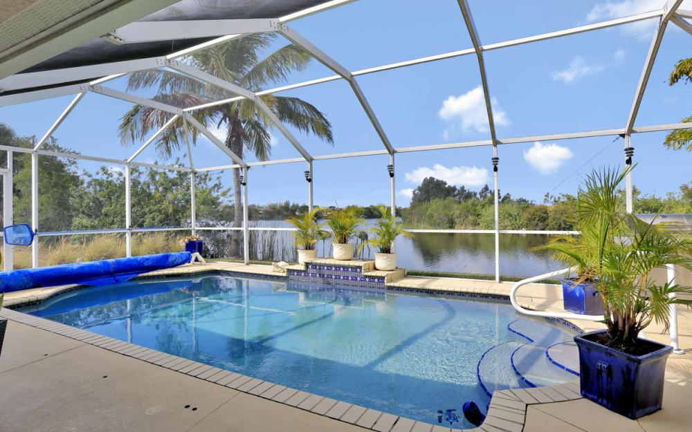 106 SW 29th Pl,Cape Coral - Home For Sale 776324448