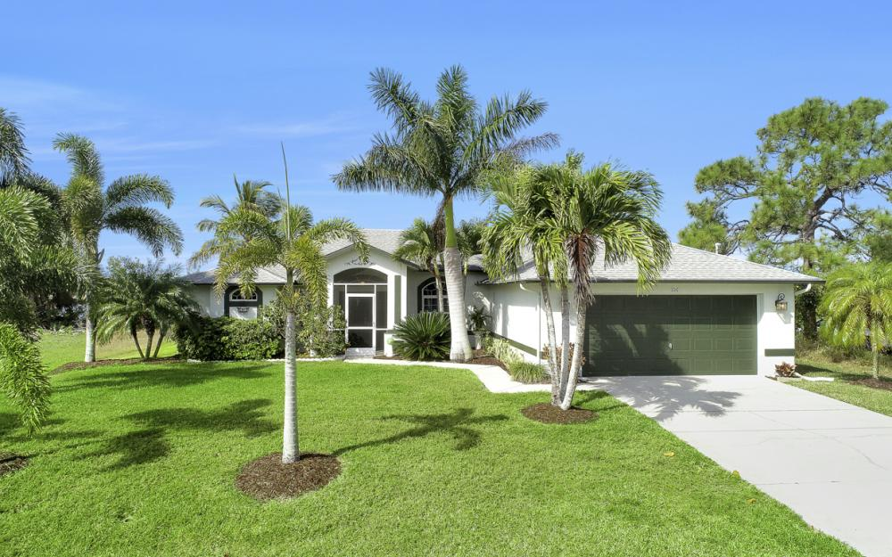 106 SW 29th Pl,Cape Coral - Home For Sale 1071029776