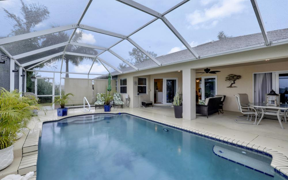 106 SW 29th Pl,Cape Coral - Home For Sale 833658126