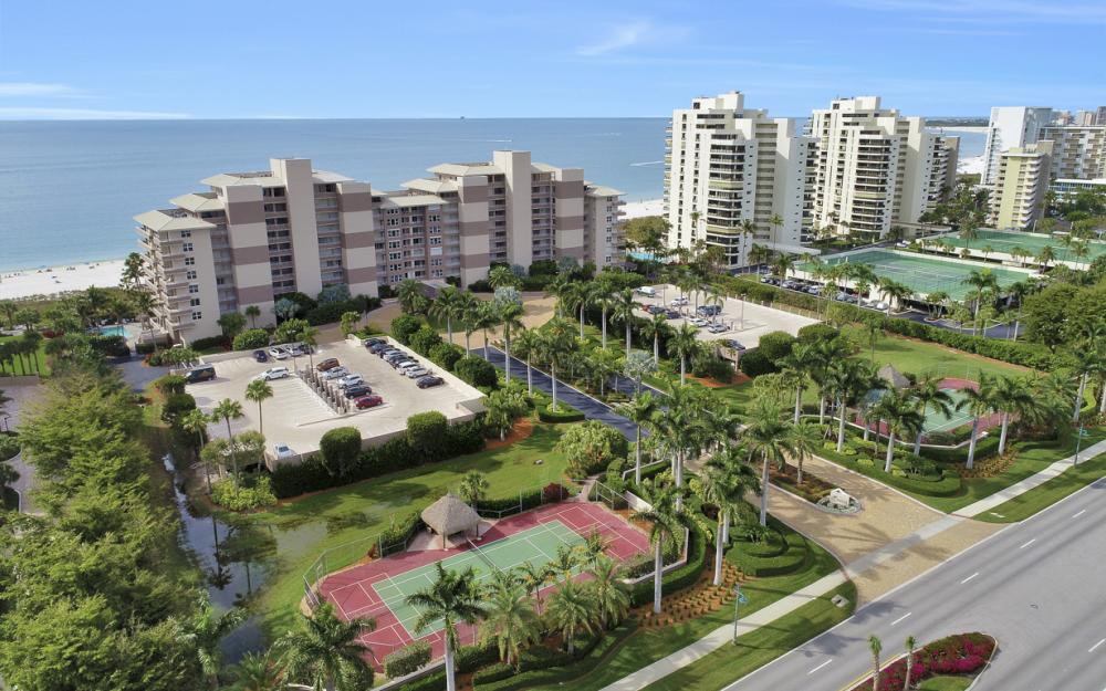 780 S Collier Blvd #613, Marco Island - Condo For Sale 1479649302