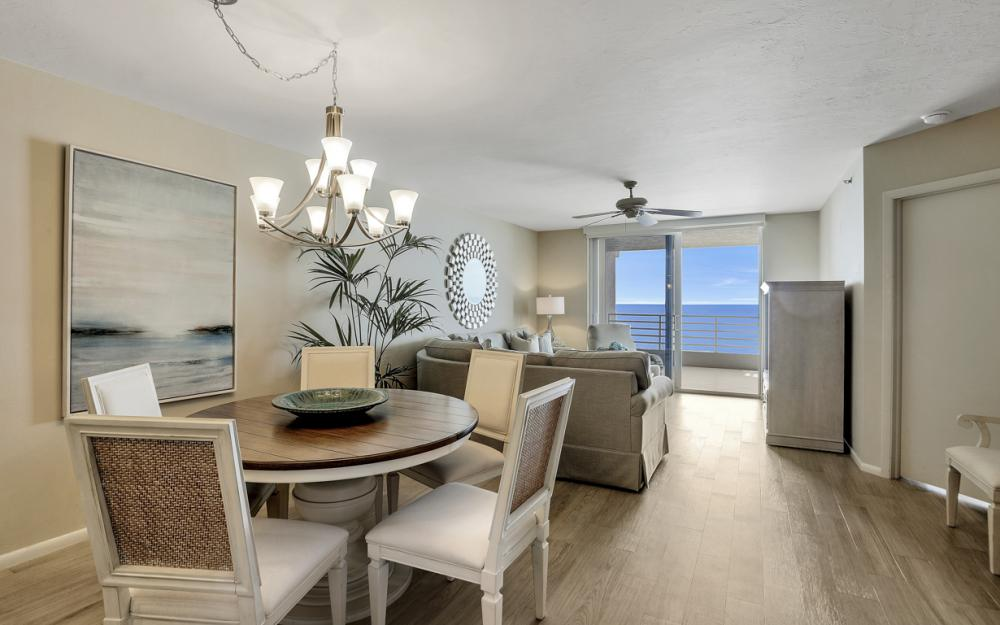 780 S Collier Blvd #613, Marco Island - Condo For Sale 1544301648