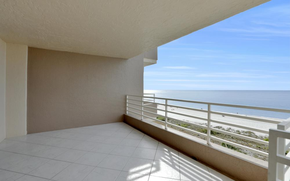 780 S Collier Blvd #613, Marco Island - Condo For Sale 1810896635