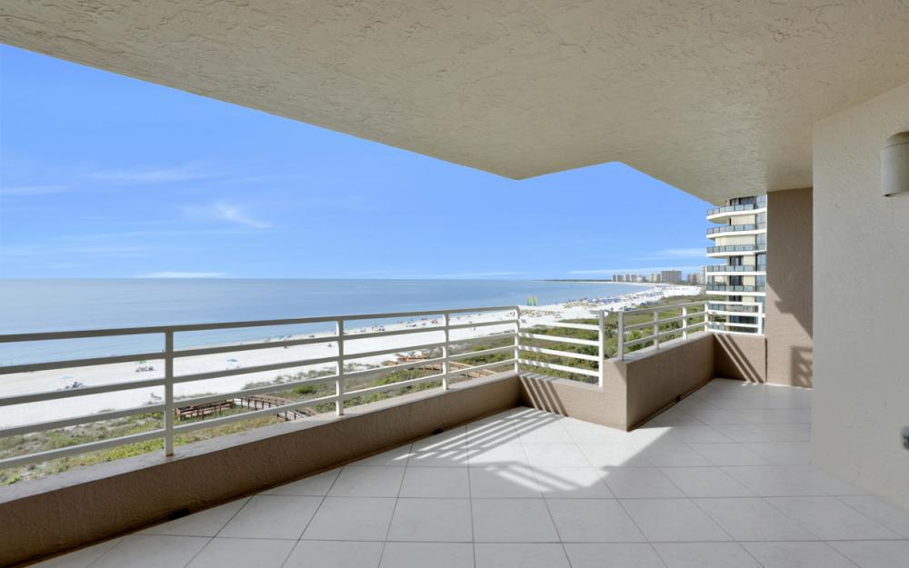 780 S Collier Blvd #613, Marco Island - Condo For Sale 516784693