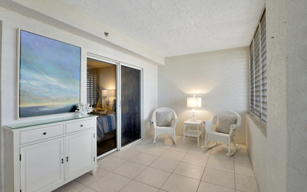 780 S Collier Blvd #613, Marco Island - Condo For Sale 37459070