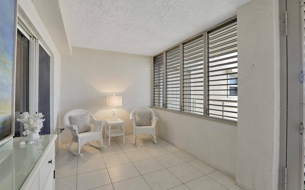 780 S Collier Blvd #613, Marco Island - Condo For Sale 633576362