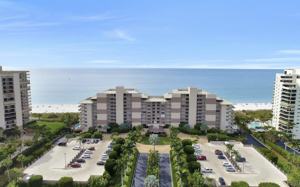 780 S Collier Blvd #613, Marco Island - Condo For Sale 370343001
