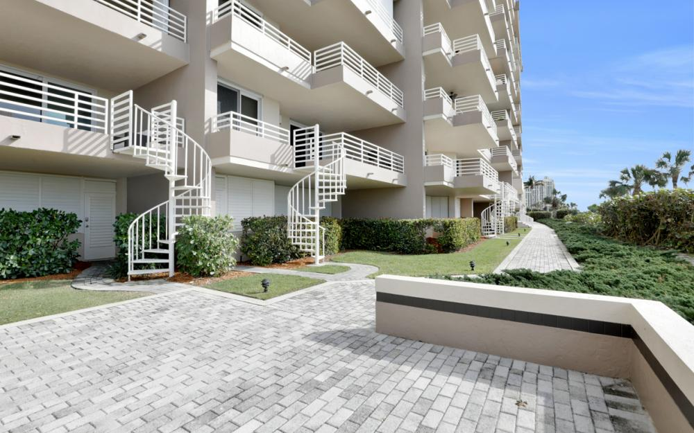 780 S Collier Blvd #613, Marco Island - Condo For Sale 779109343