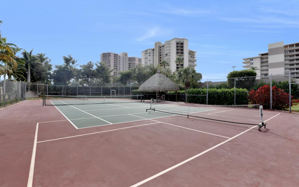 780 S Collier Blvd #613, Marco Island - Condo For Sale 205887967