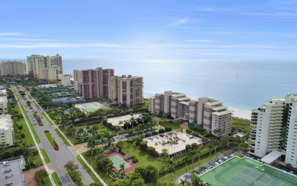 780 S Collier Blvd #613, Marco Island - Condo For Sale 1343799926