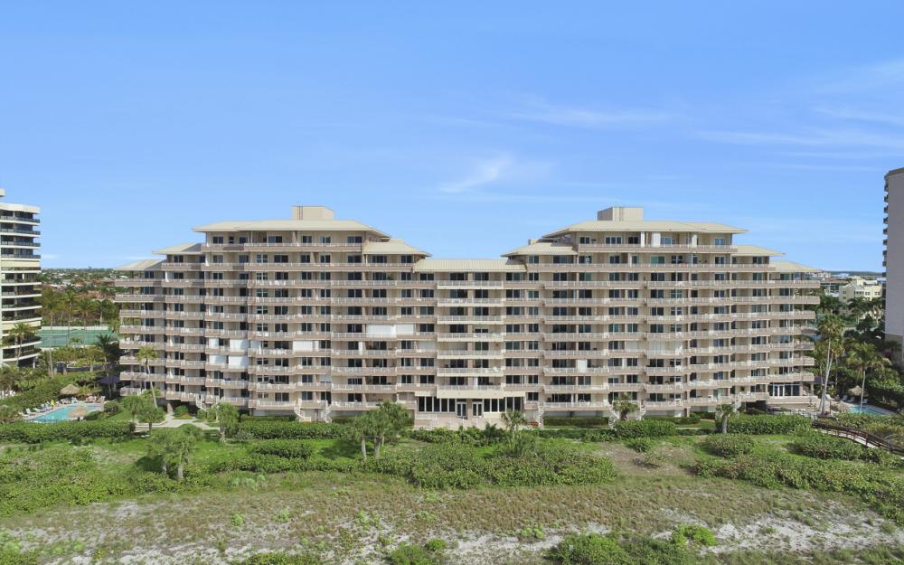 780 S Collier Blvd #613, Marco Island - Condo For Sale 294182164