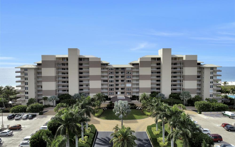 780 S Collier Blvd #613, Marco Island - Condo For Sale 872336579