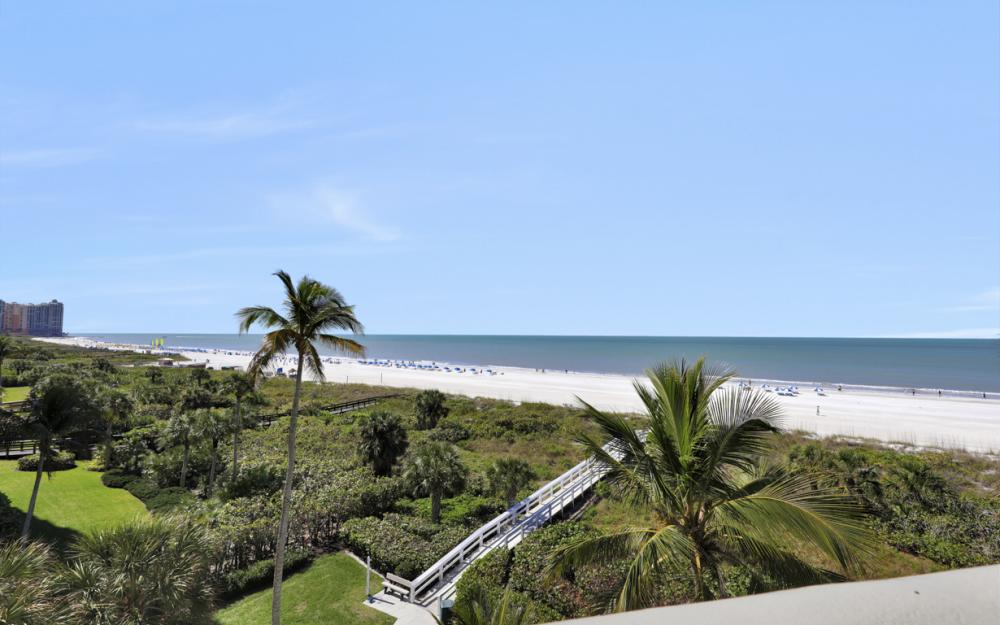 520 S Collier Blvd #501, Marco Island - Condo For Sale 1366846878