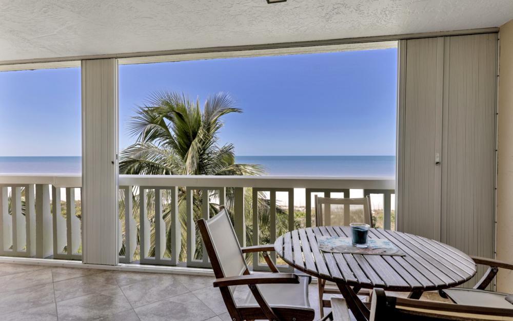 520 S Collier Blvd #501, Marco Island - Condo For Sale 398977558