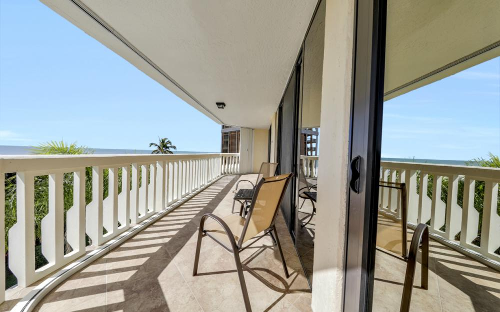 520 S Collier Blvd #501, Marco Island - Condo For Sale 1113399193