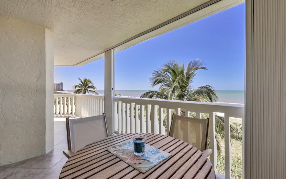 520 S Collier Blvd #501, Marco Island - Condo For Sale 206525994