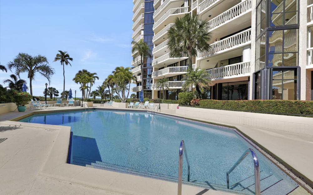 520 S Collier Blvd #501, Marco Island - Condo For Sale 1811607990