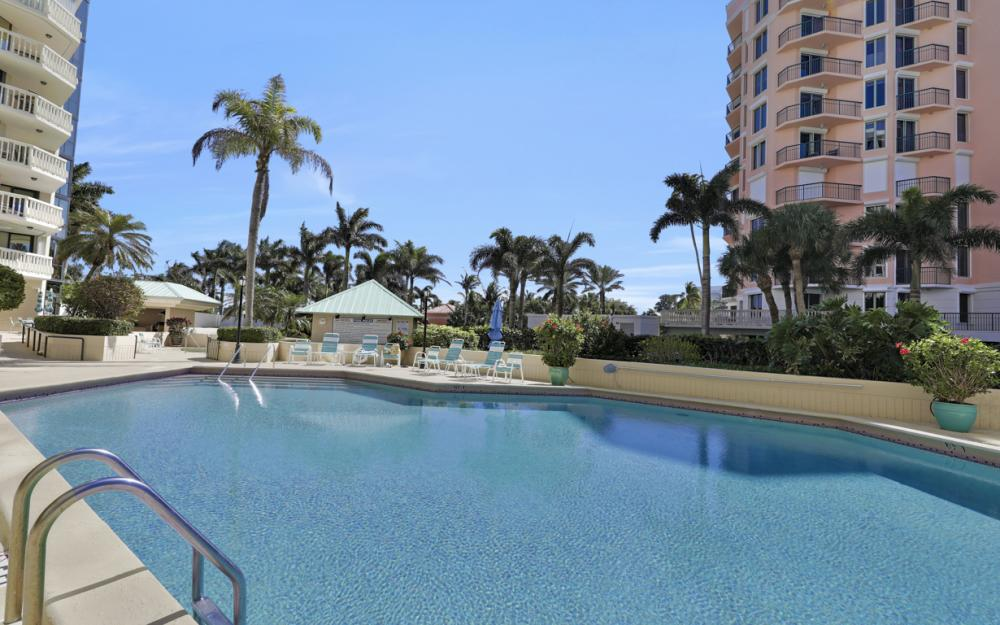 520 S Collier Blvd #501, Marco Island - Condo For Sale 483800460