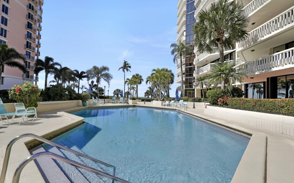 520 S Collier Blvd #501, Marco Island - Condo For Sale 1324084184