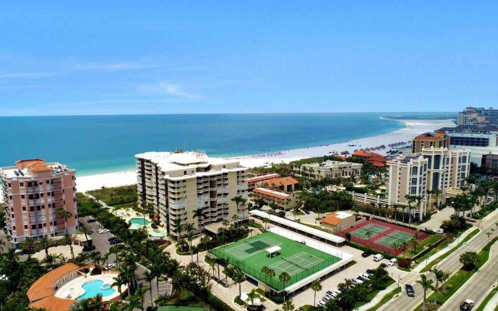 520 S Collier Blvd #501, Marco Island - Condo For Sale 1859841129