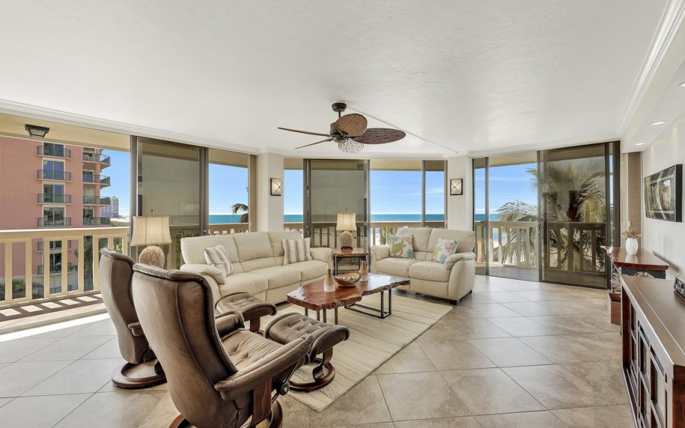 520 S Collier Blvd #501, Marco Island - Condo For Sale 538697886
