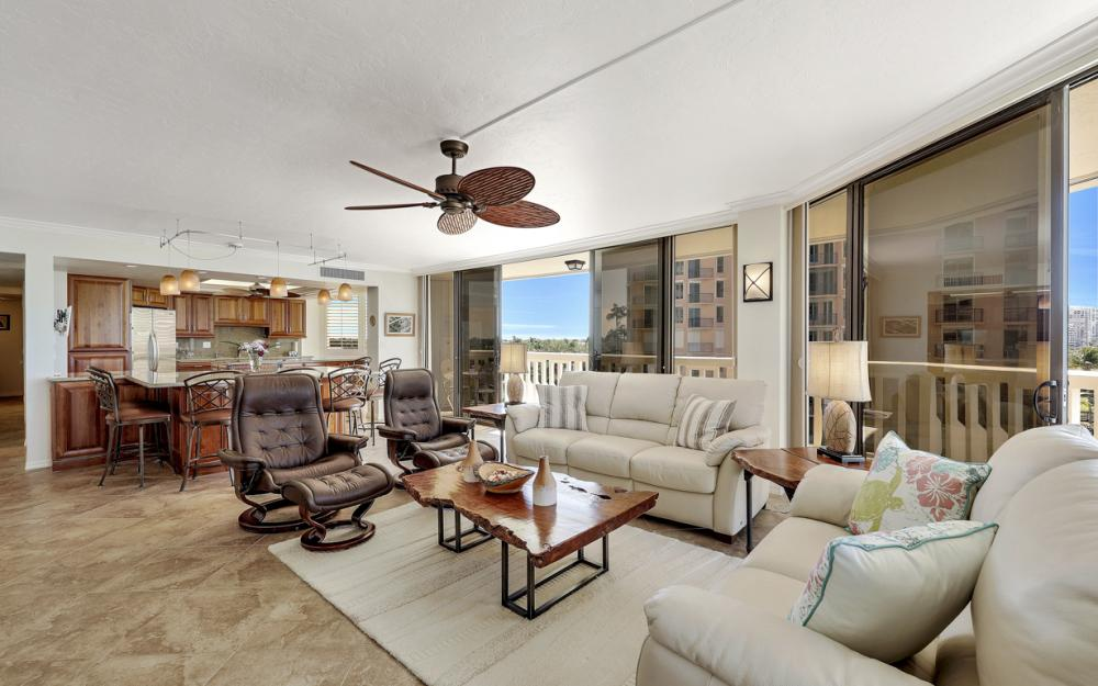 520 S Collier Blvd #501, Marco Island - Condo For Sale 2014862897