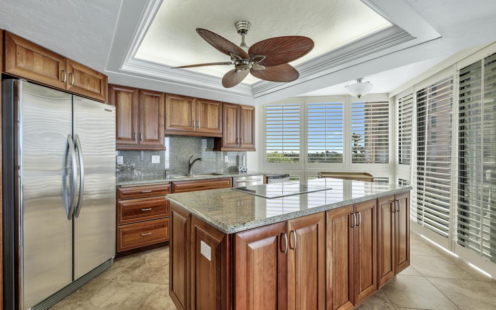 520 S Collier Blvd #501, Marco Island - Condo For Sale 1097290437