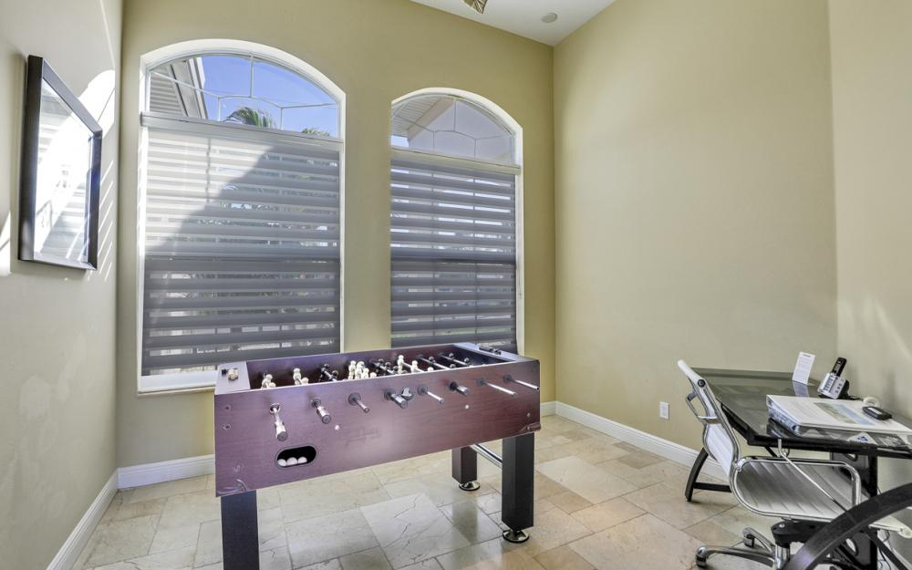 5304 SW 2nd Pl, Cape Coral - Vacation Rental 1370668260