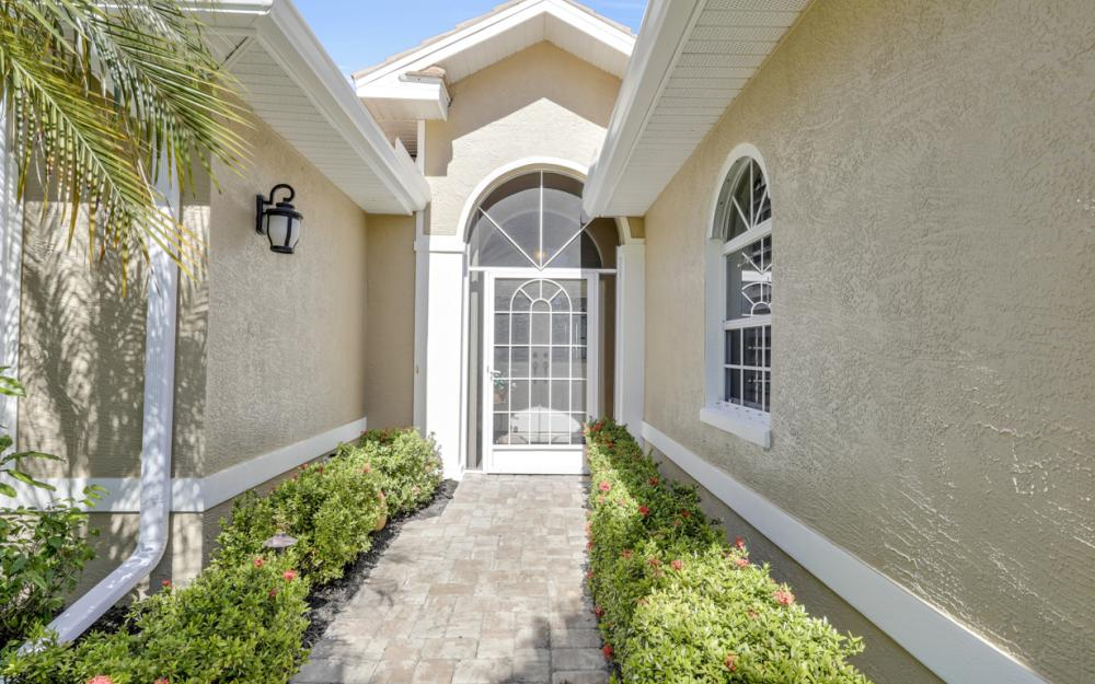 4483 Dunlin Ct, Naples - Home For Sale 2050849573