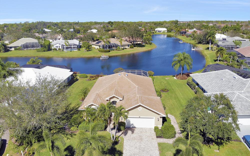 4483 Dunlin Ct, Naples - Home For Sale 1349145829