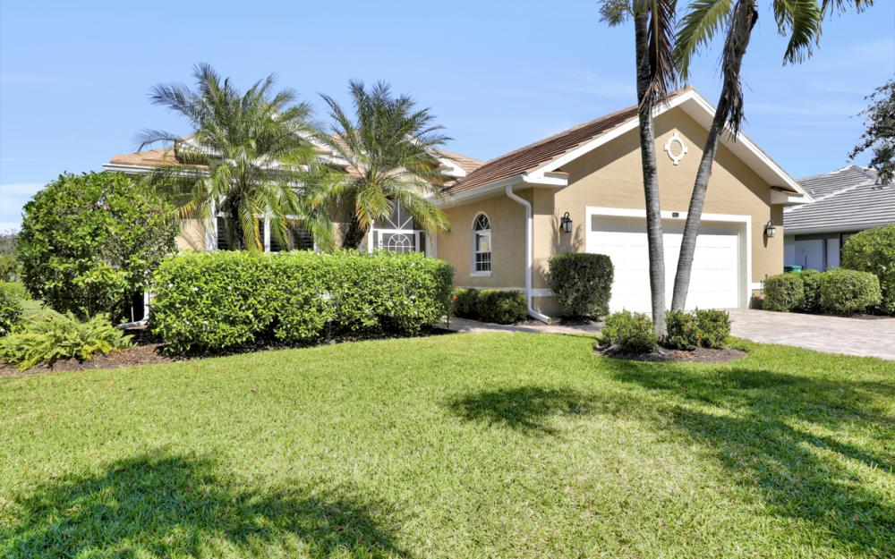 4483 Dunlin Ct, Naples - Home For Sale 817480700