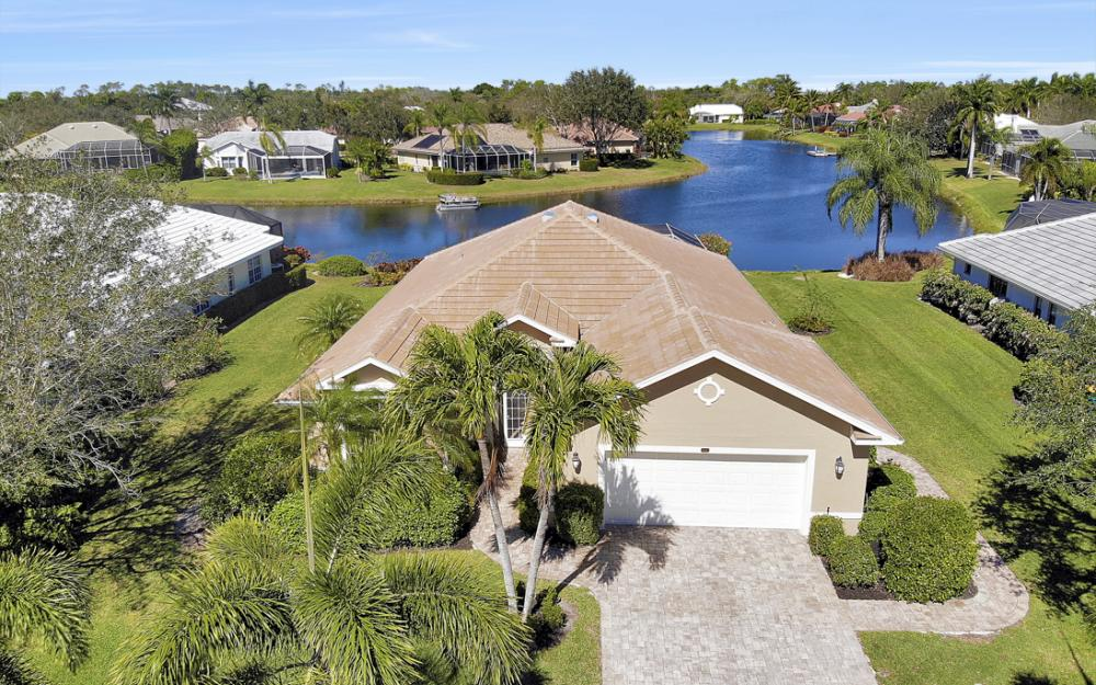 4483 Dunlin Ct, Naples - Home For Sale 690303076