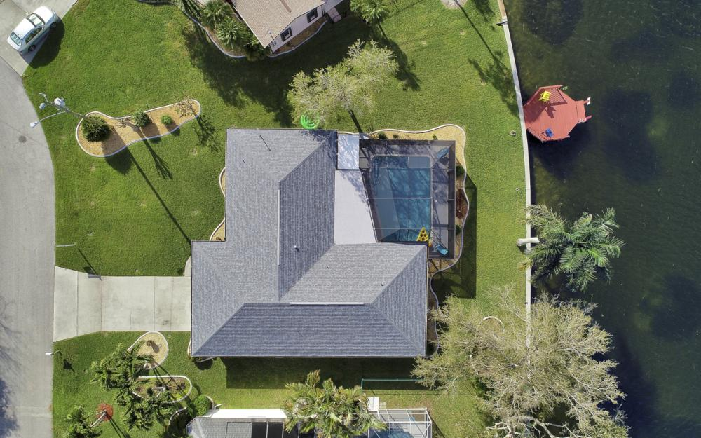 1019 SE 4th St Cape Coral - Home For Sale 1818173955