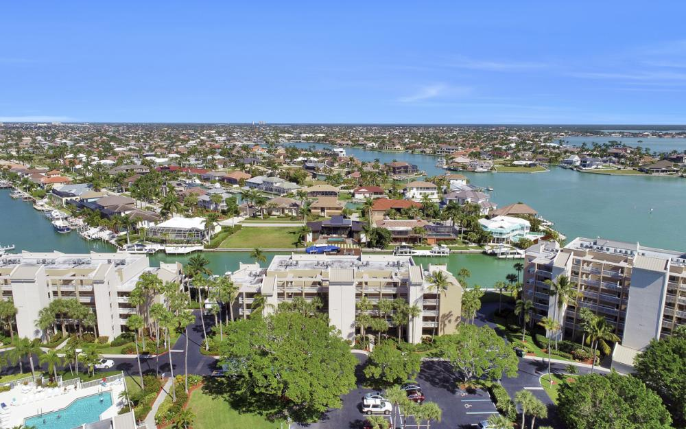893 Collier Ct #205, Marco Island - Condo For Sale 978519412