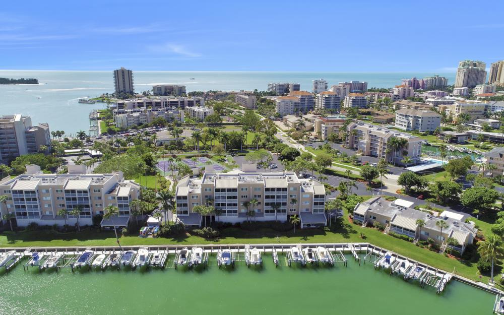 893 Collier Ct #205, Marco Island - Condo For Sale 1532759170