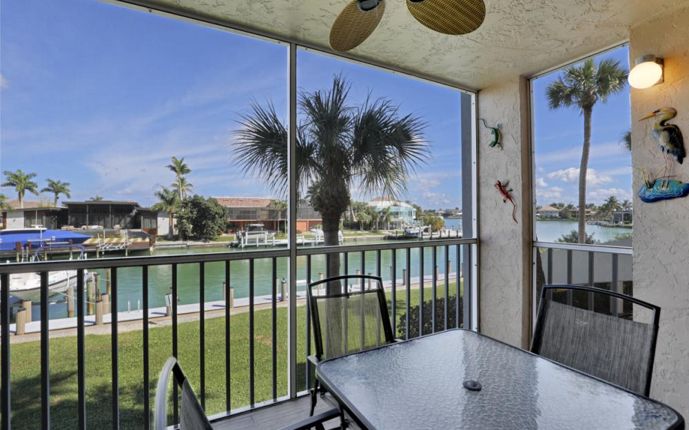 893 Collier Ct #205, Marco Island - Condo For Sale 449436353