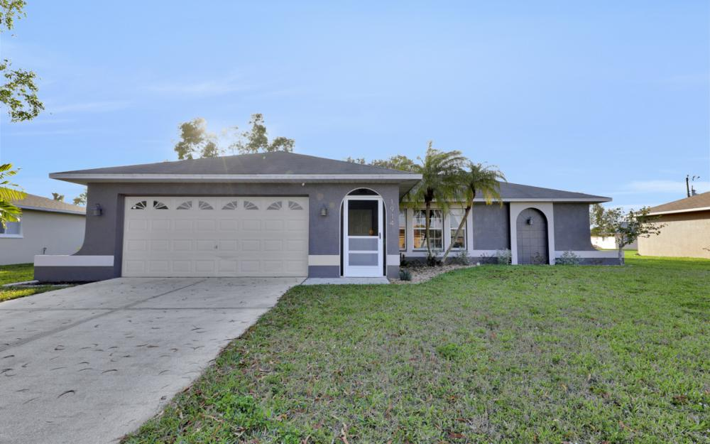 1914 SE 5th Ct, Cape Coral - Home For Sale 1311783016
