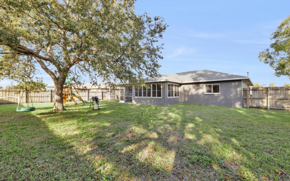 1914 SE 5th Ct, Cape Coral - Home For Sale 762396781
