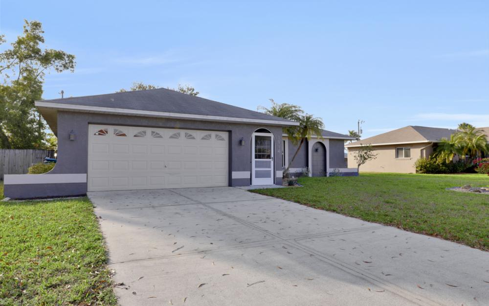 1914 SE 5th Ct, Cape Coral - Home For Sale 1995926593