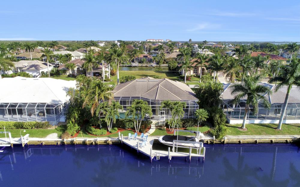 138 Peach Ct, Marco Island - Home For Sale 1467688039