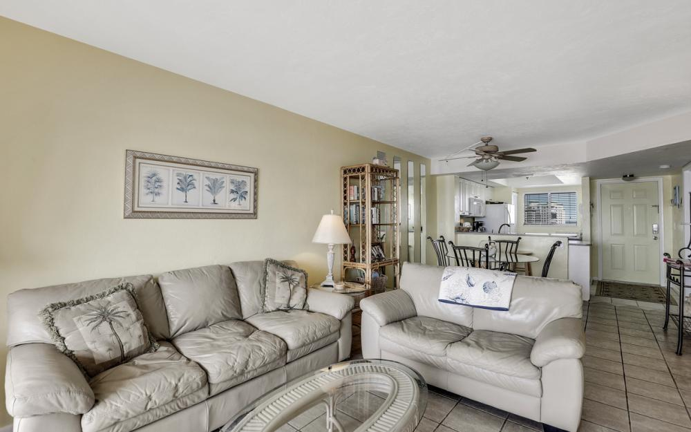 8350 Estero Blvd #624, Fort Myers Beach - Condo For Sale 1699001449