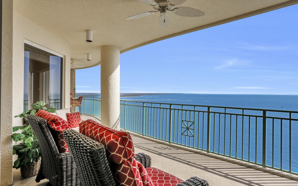 970 Cape Marco Dr #1505, Marco Island - Condo For Sale 233456637