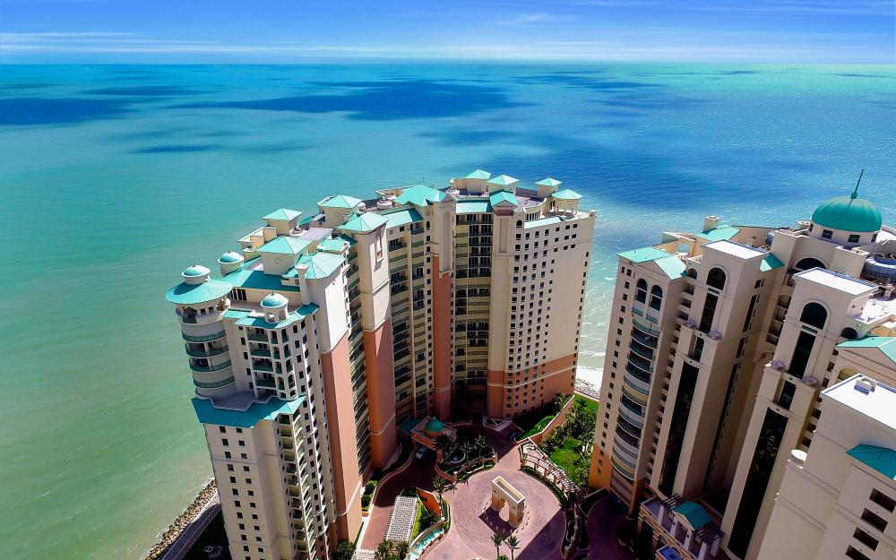 970 Cape Marco Dr #1505, Marco Island - Condo For Sale 1417250778