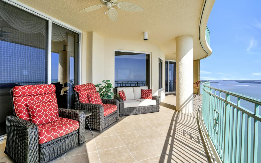 970 Cape Marco Dr #1505, Marco Island - Condo For Sale 718853640