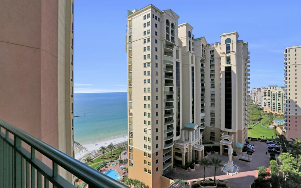 970 Cape Marco Dr #1505, Marco Island - Condo For Sale 2122286980