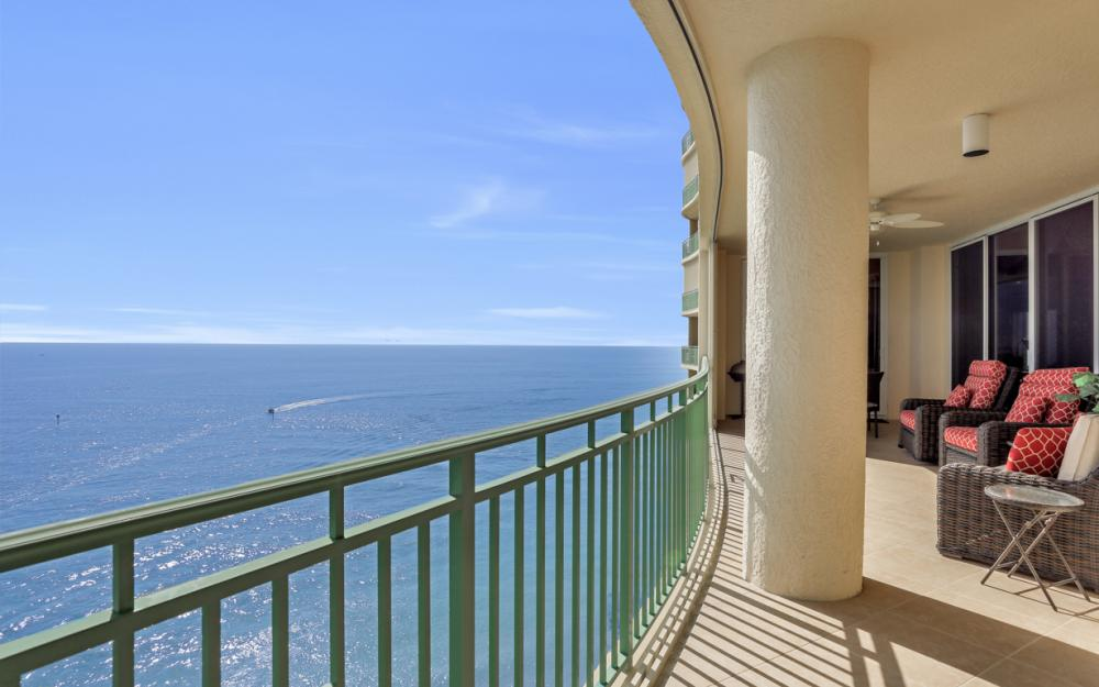 970 Cape Marco Dr #1505, Marco Island - Condo For Sale 1759045868