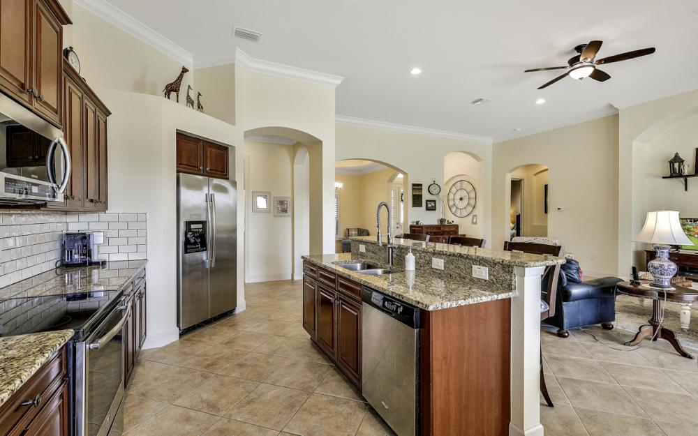 9746 Nickel Ridge Cir, Naples - Home For Sale 555037750