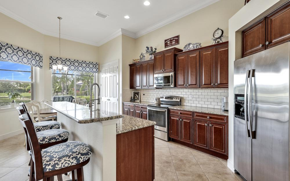 9746 Nickel Ridge Cir, Naples - Home For Sale 1683072704