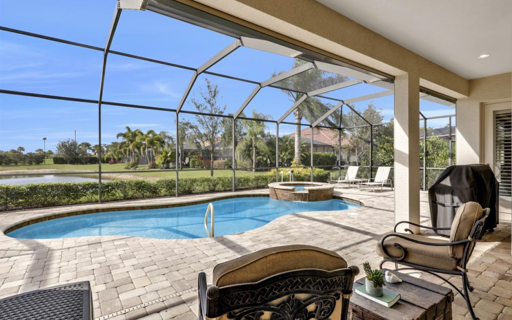 9746 Nickel Ridge Cir, Naples - Home For Sale 1253367545