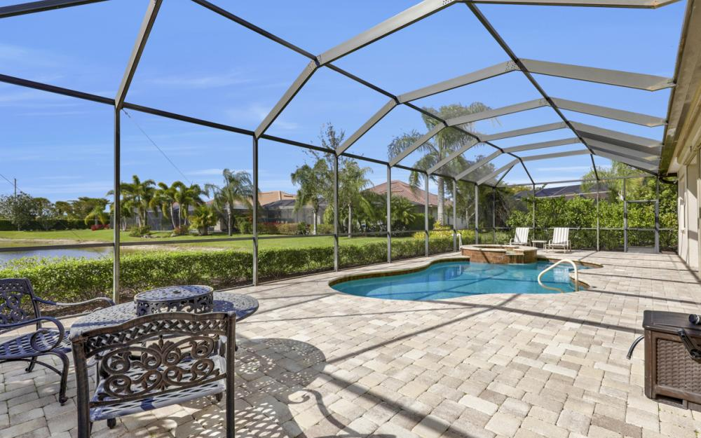 9746 Nickel Ridge Cir, Naples - Home For Sale 1756211771